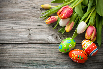 Ostern_2020 (Fotosearch)